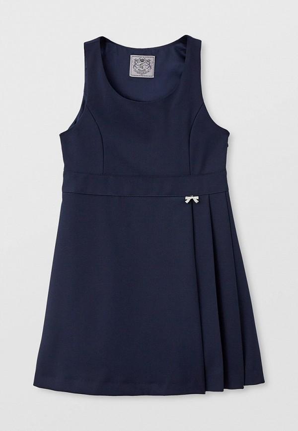 Платья для девочки Choupette 101.1.31