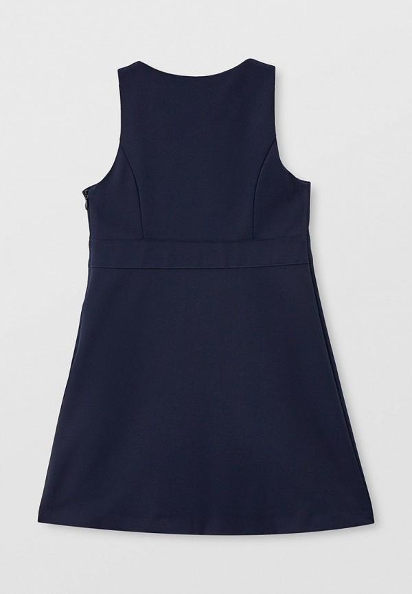 Платья для девочки Choupette 101.1.31 Фото 2
