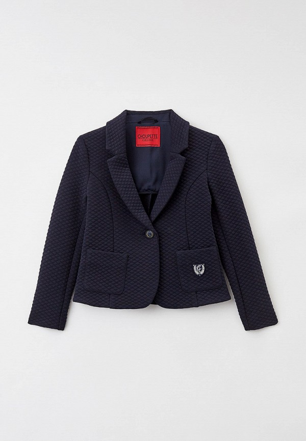 Пиджак для девочки Choupette 219.31