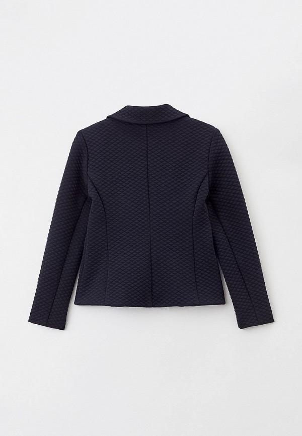 Пиджак для девочки Choupette 219.31 Фото 2