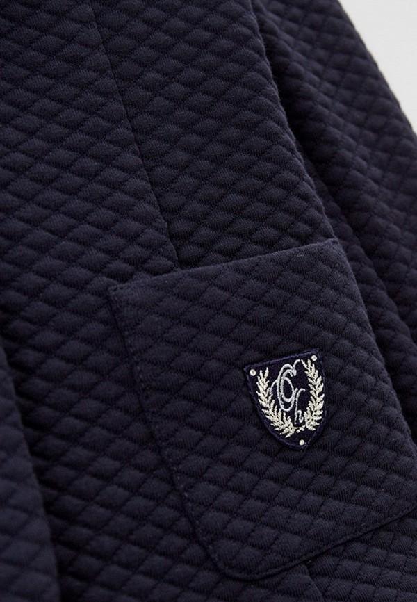 Пиджак для девочки Choupette 219.31 Фото 3