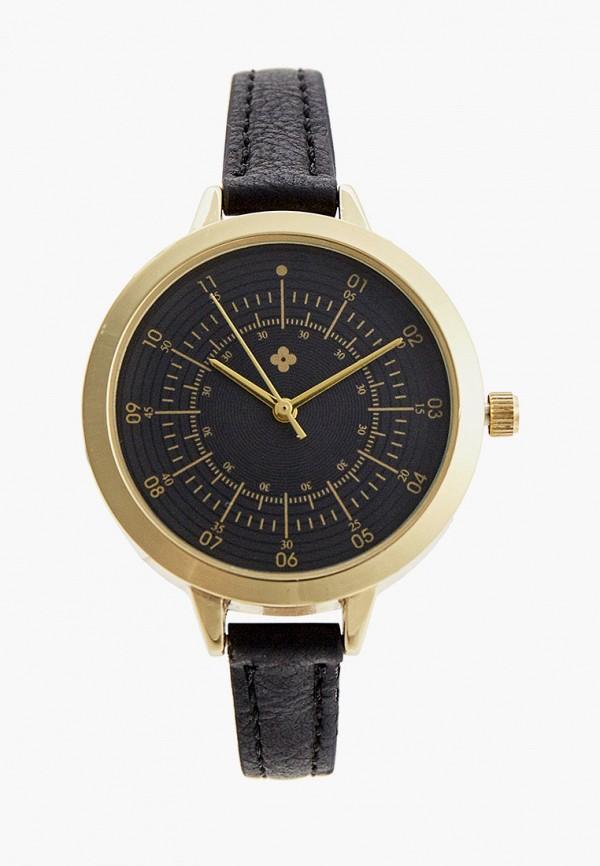 женские часы koton, черные