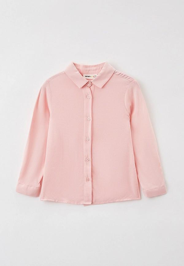 Блуза Koton 9KKG67817AW