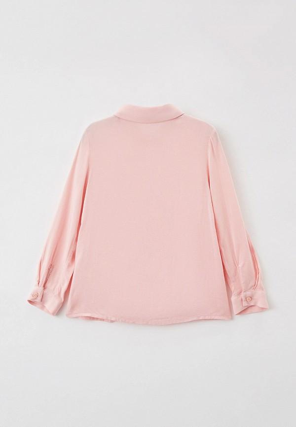 Блуза Koton 9KKG67817AW Фото 2