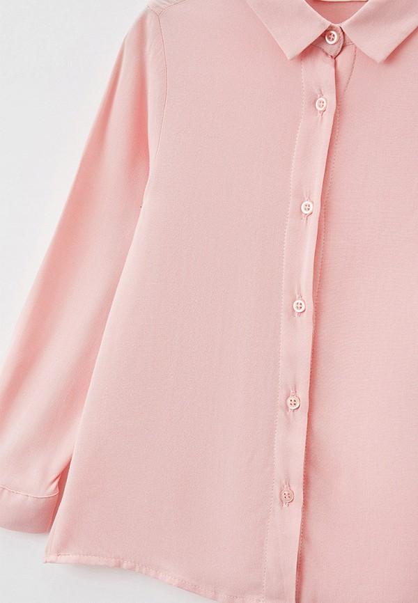 Блуза Koton 9KKG67817AW Фото 3