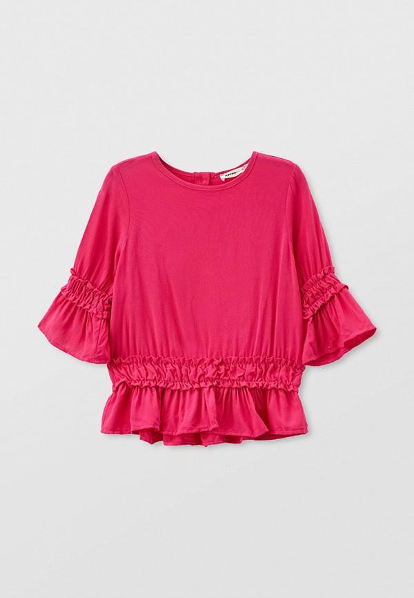 Блуза Koton 9KKG67985AW