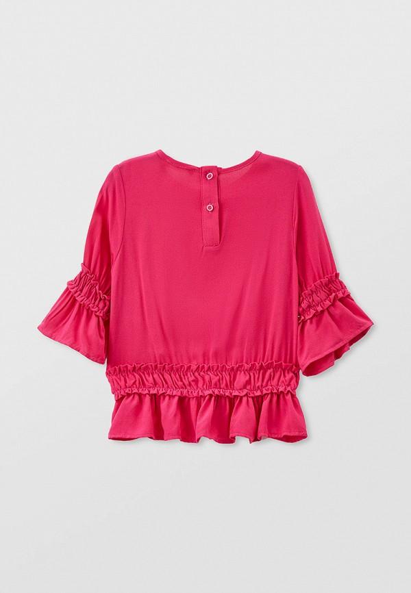 Блуза Koton 9KKG67985AW Фото 2