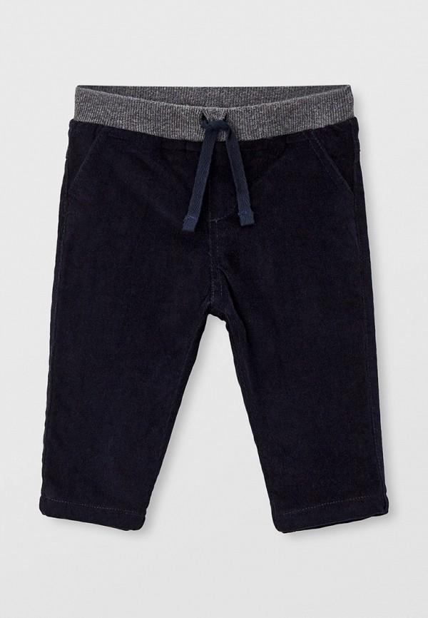 брюки koton малыши, черные