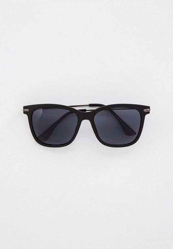 мужские солнцезащитные очки koton, черные