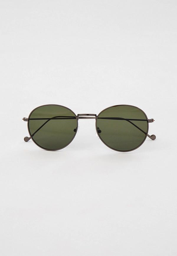 мужские солнцезащитные очки koton, серые