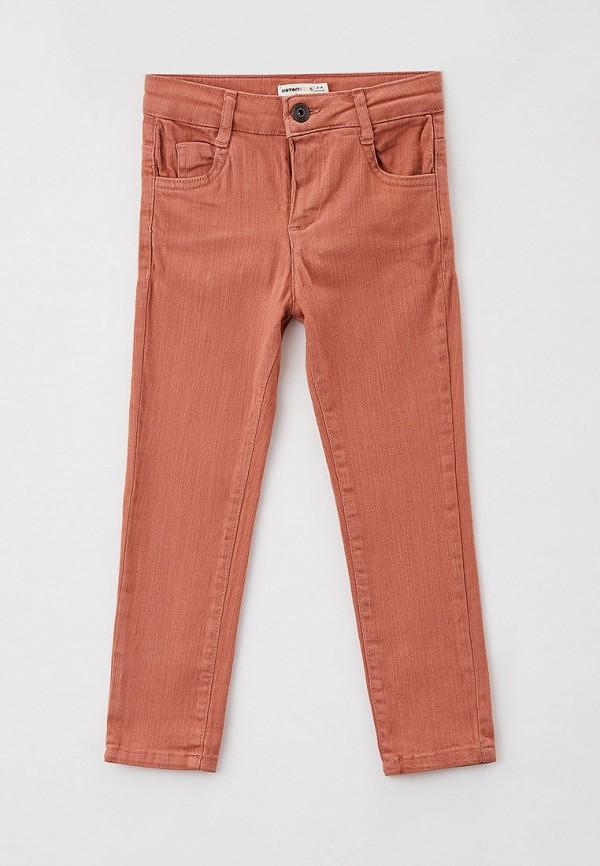 брюки koton для мальчика