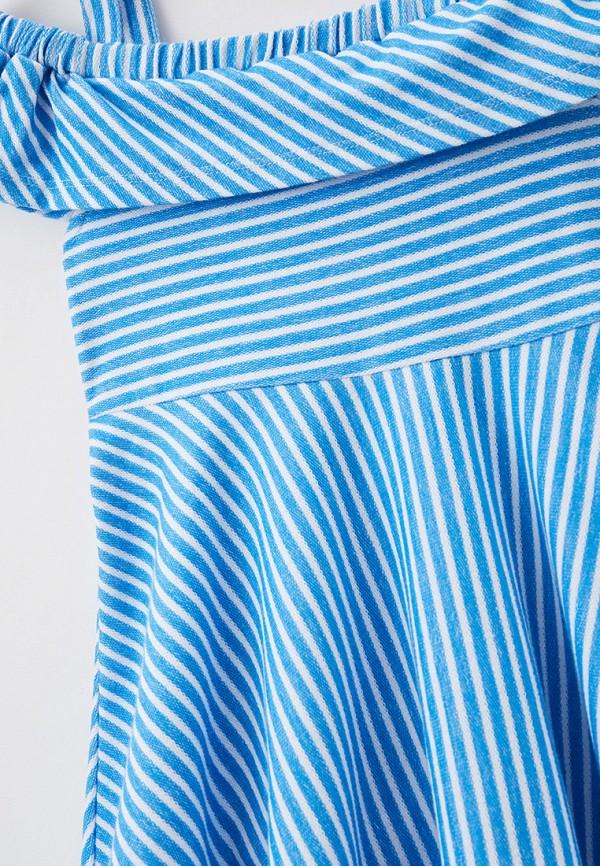 Платья для девочки Koton 9YKG87602OK Фото 3