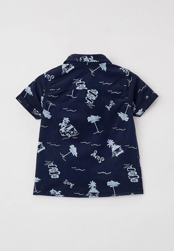 Рубашка для девочки Koton 9YMB68011OW Фото 2