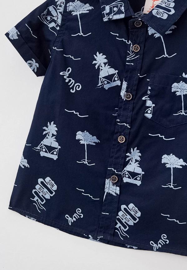 Рубашка для девочки Koton 9YMB68011OW Фото 3