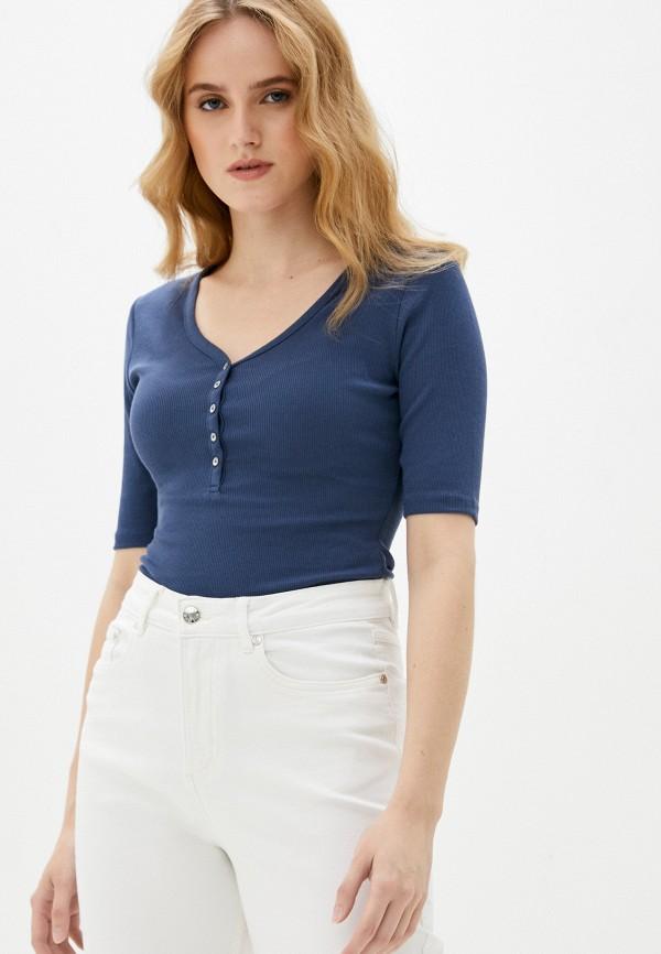 Боди-блузы