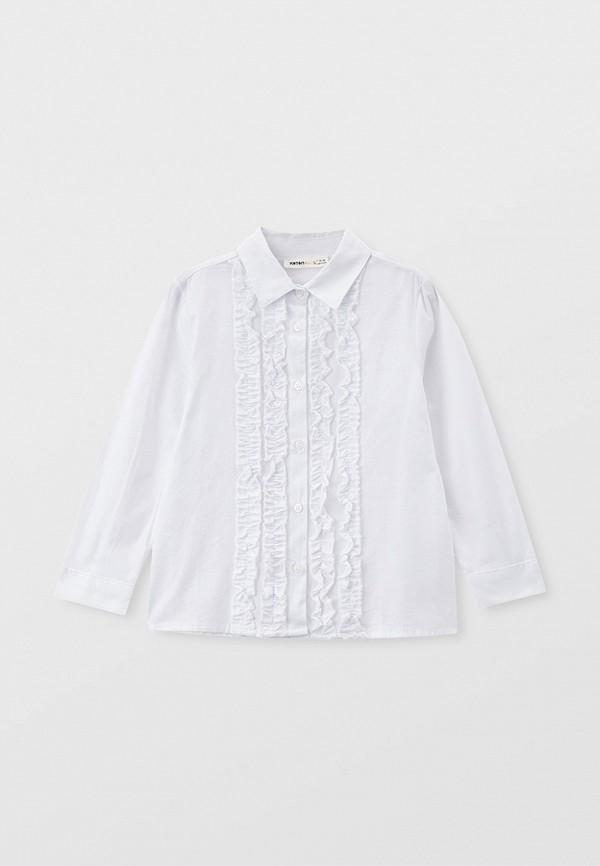 Блуза Koton 9KKG67882AW