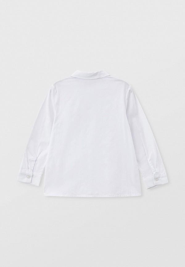 Блуза Koton 9KKG67882AW Фото 2