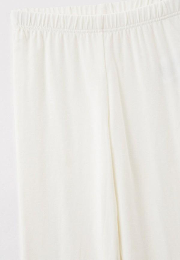 Леггинсы для девочки Koton 9KKG47274OK Фото 3