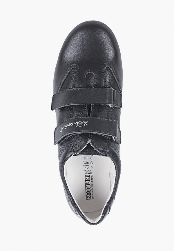 Ботинки для мальчика Bottilini BS-305(1) Фото 4