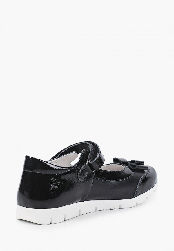 Туфли для девочки Bottilini TS-201(3) Фото 3