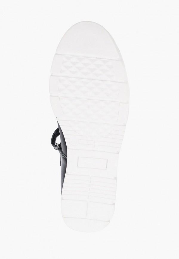 Туфли для девочки Bottilini TS-201(3) Фото 5