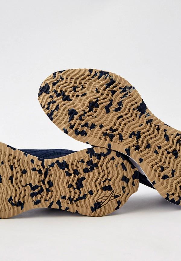 Кроссовки для мальчика Reebok GV9834 Фото 5