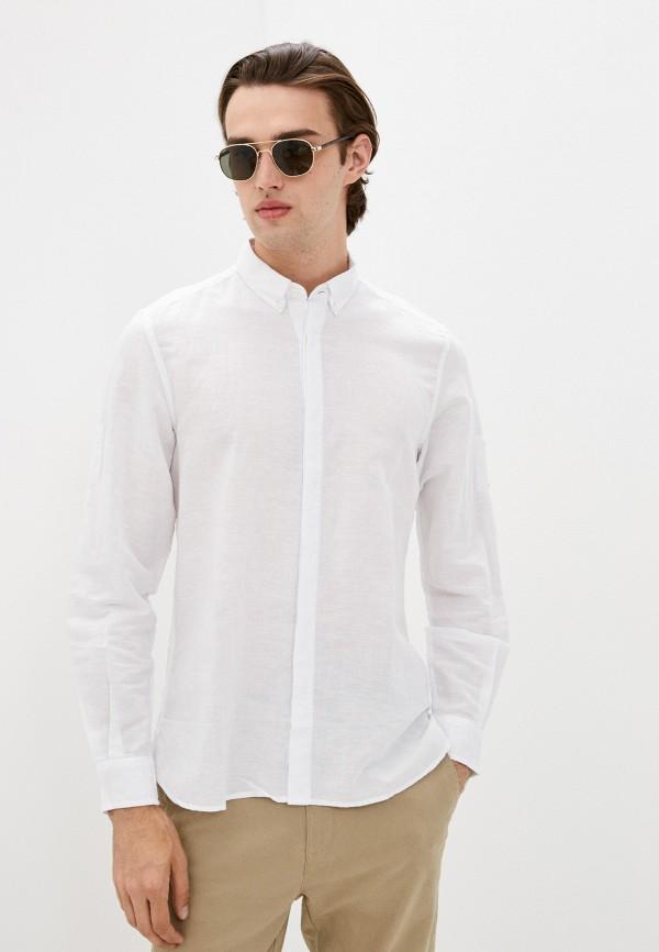 Рубашка Antony Morato MMSL00466FA400051 фото