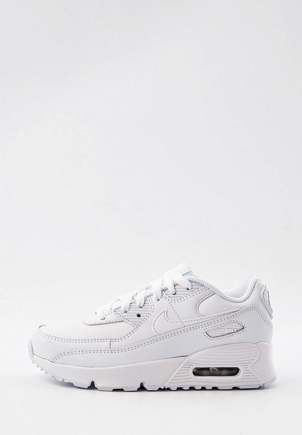 Кроссовки для мальчика Nike CD6867