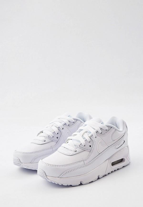 Кроссовки для мальчика Nike CD6867 Фото 2