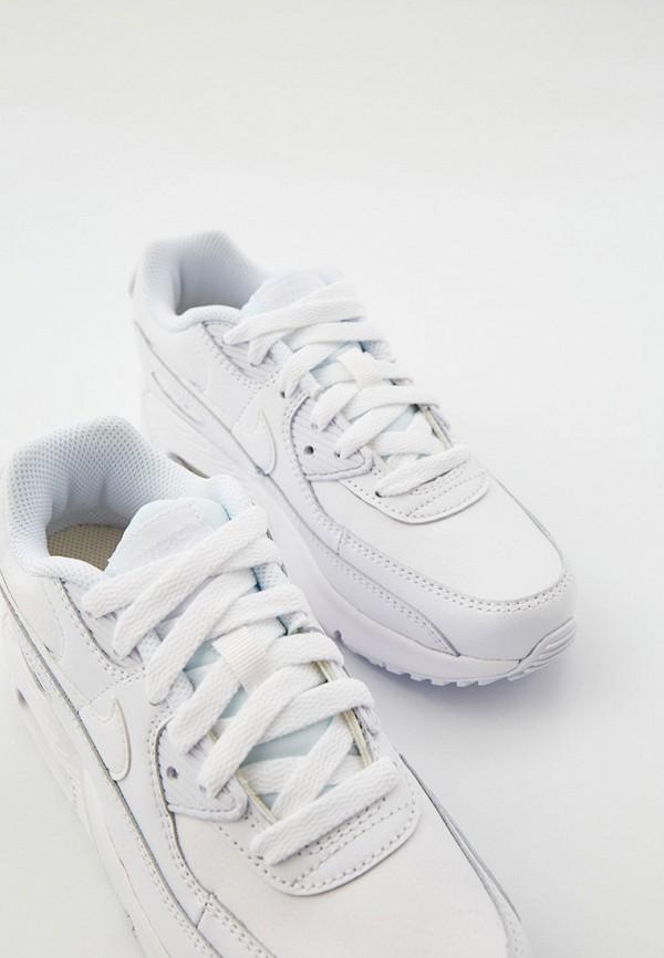 Кроссовки для мальчика Nike CD6867 Фото 3