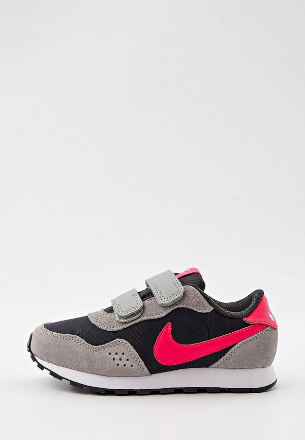 Кроссовки для девочки Nike CN8559