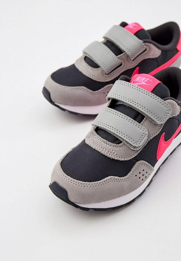 Кроссовки для девочки Nike CN8559 Фото 3