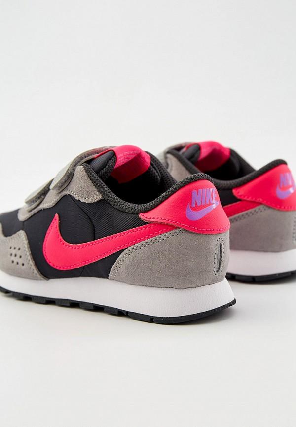 Кроссовки для девочки Nike CN8559 Фото 4