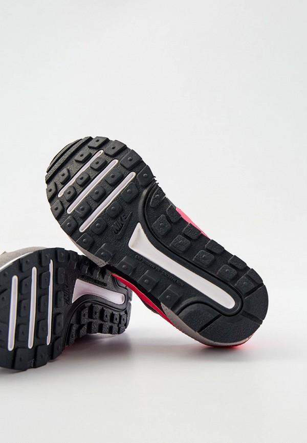 Кроссовки для девочки Nike CN8559 Фото 5