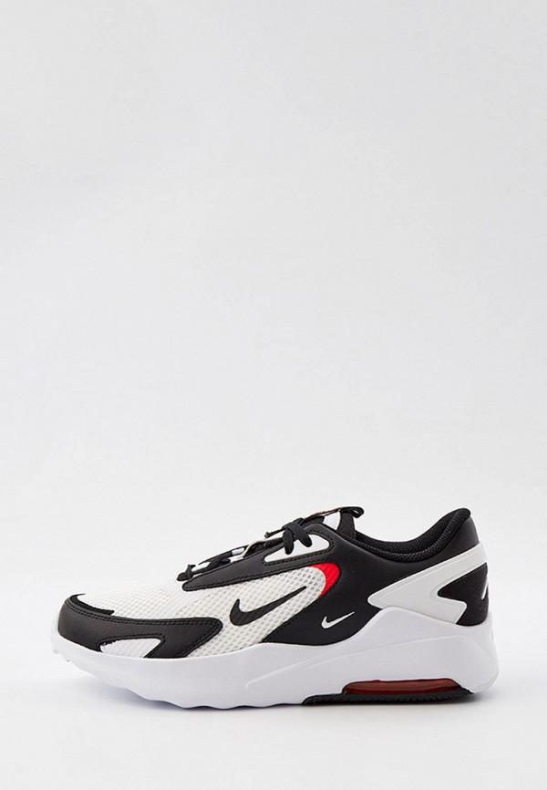 Кроссовки для мальчика Nike CW1626