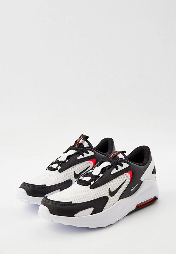 Кроссовки для мальчика Nike CW1626 Фото 2