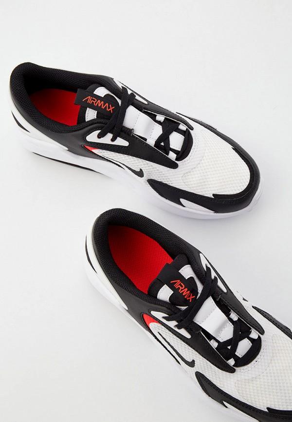 Кроссовки для мальчика Nike CW1626 Фото 3