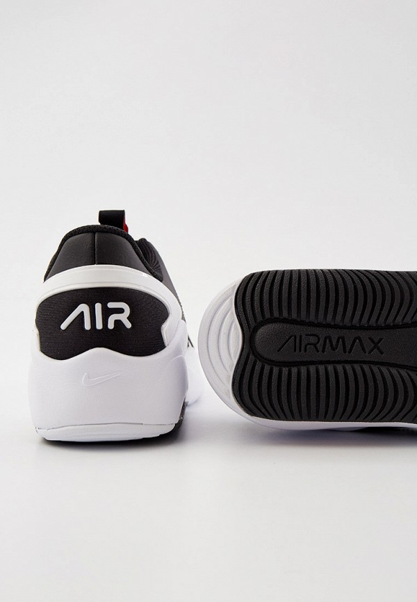 Кроссовки для мальчика Nike CW1626 Фото 4
