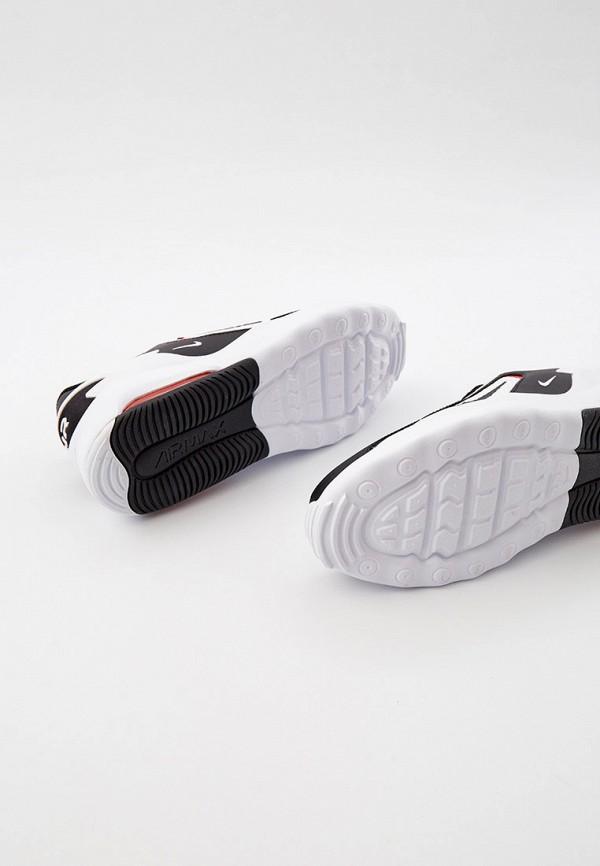 Кроссовки для мальчика Nike CW1626 Фото 5
