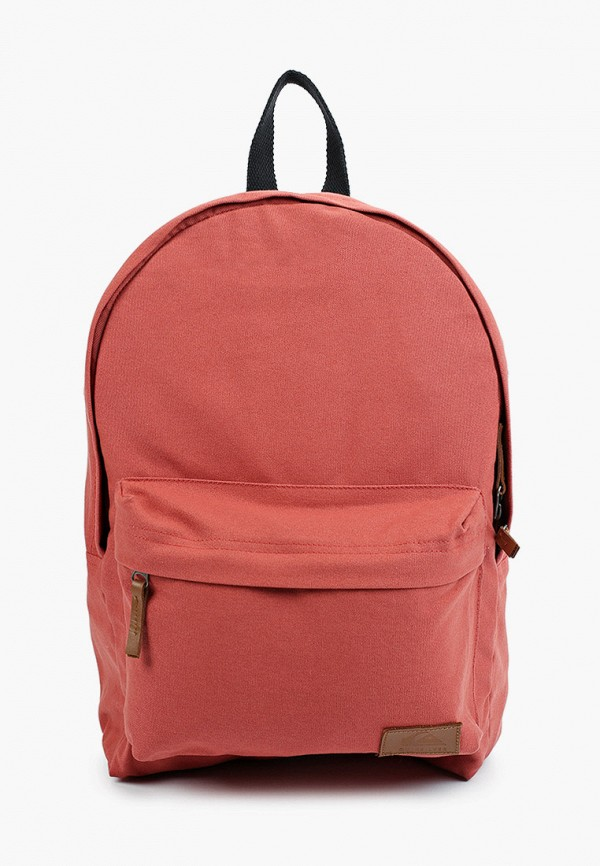 мужской рюкзак quiksilver