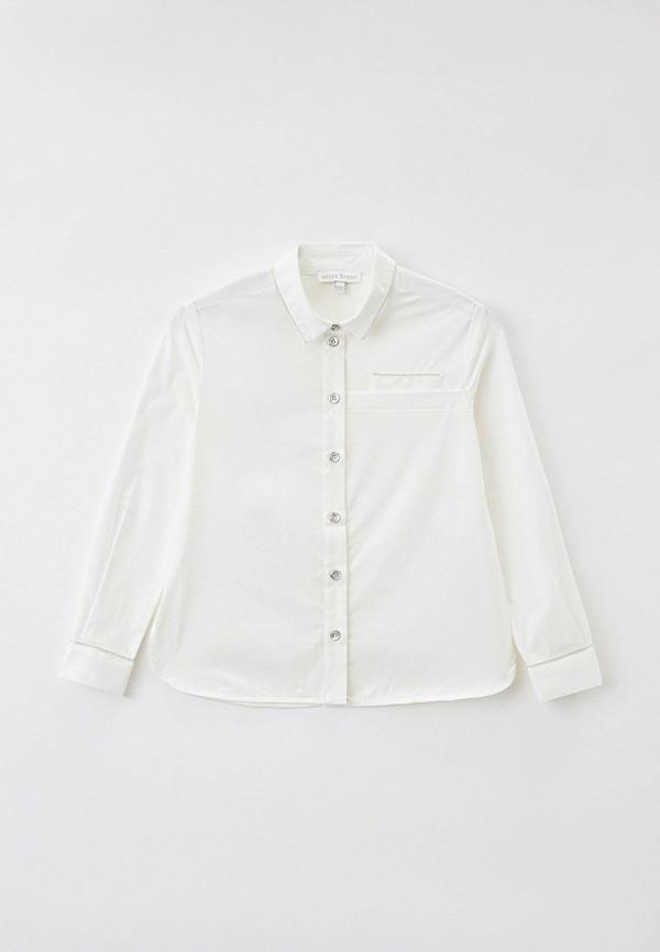 Блуза Silver Spoon SSFSGG-129-23006-201