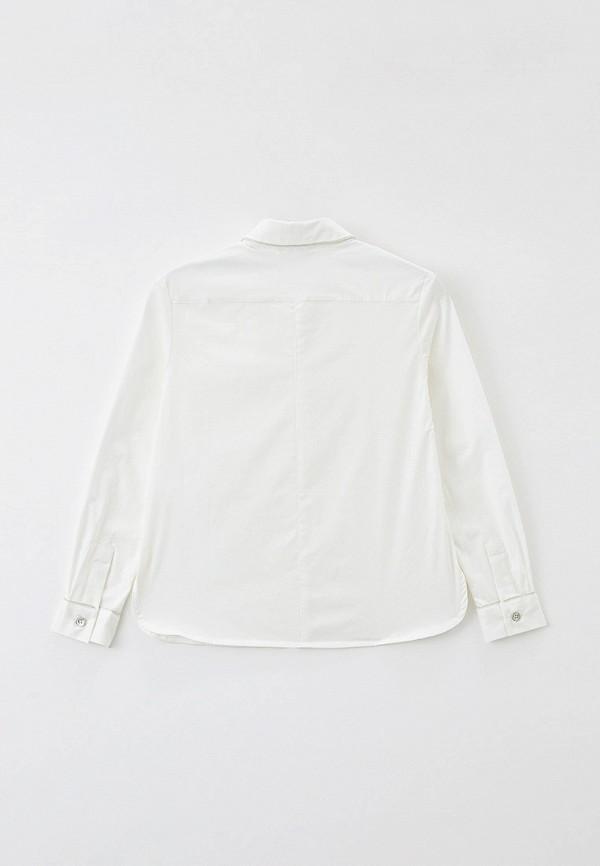 Блуза Silver Spoon SSFSGG-129-23006-201 Фото 2