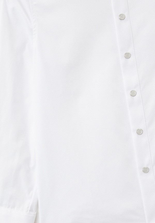 Рубашка для мальчика Silver Spoon SSFSB-128-14155-211 Фото 3