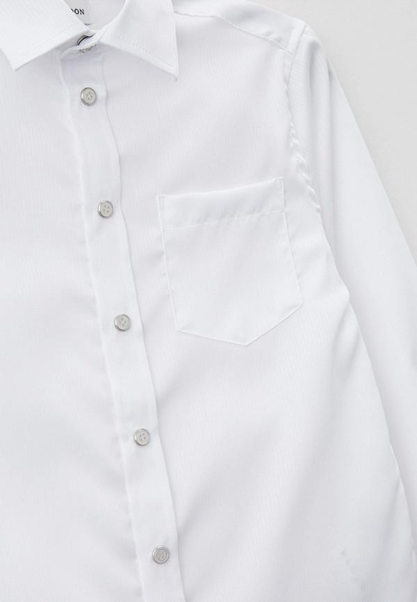 Рубашка для мальчика Silver Spoon SSFSB-129-18032-208 Фото 3