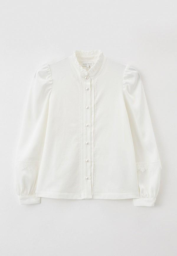 Блуза Silver Spoon SSFSIG-128-22804-201