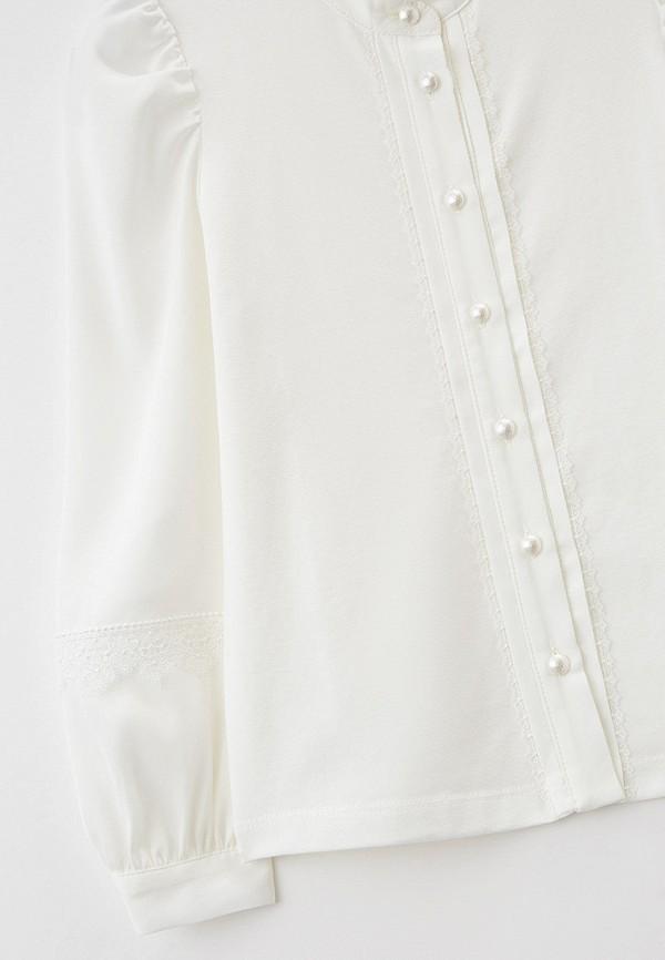 Блуза Silver Spoon SSFSIG-128-22804-201 Фото 3