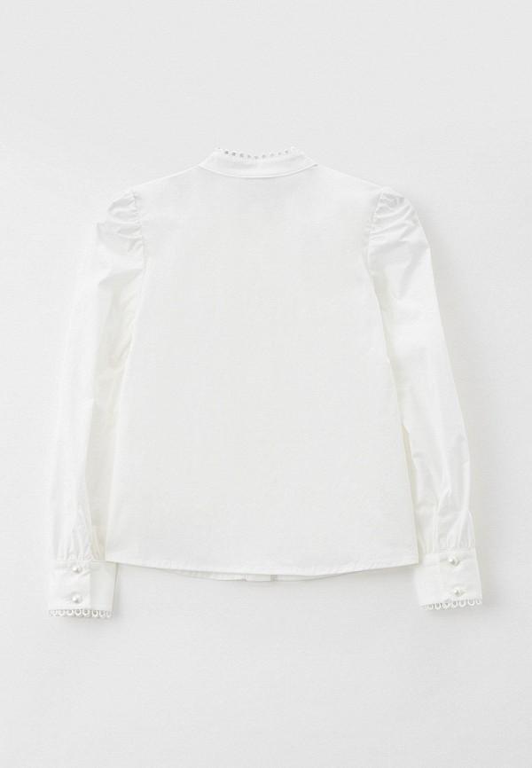 Блуза Silver Spoon SSFSRG-129-23002-201 Фото 2