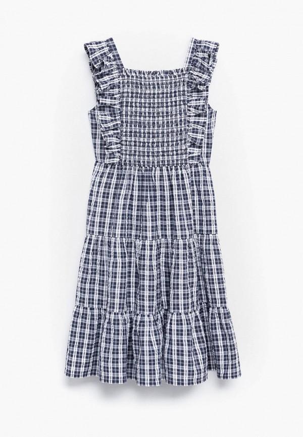 Платья для девочки Mango Kids 87077634