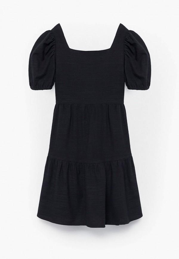 Платья для девочки Mango Kids 87097631