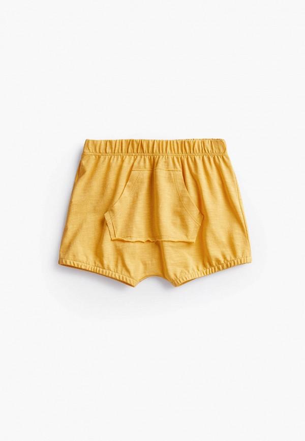 шорты mango kids малыши